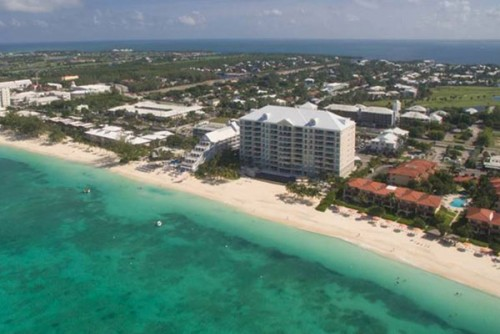 MARKET ANALYSIS TOUR OF GRAND CAYMAN WITH INSIDER - CHAPTER TWO