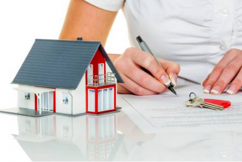 Are you a first-time house buyer? Seven mistakes to avoid by Malin Ratcliffe