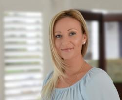Cayman Agent - Liza Boyder, CAYMAN REAL ESTATE PROFESSIONAL
