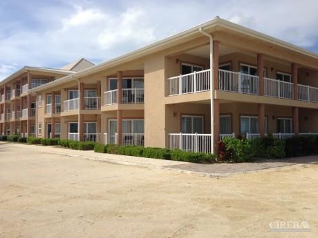 GRAND CAYMANIAN BEACH CLUB & RESORT, 404192, Residential Properties
