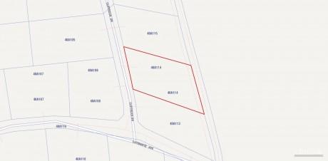 BRINKLEY'S VILLAGE - ESTATE LOT #14, 407604, Land Properties