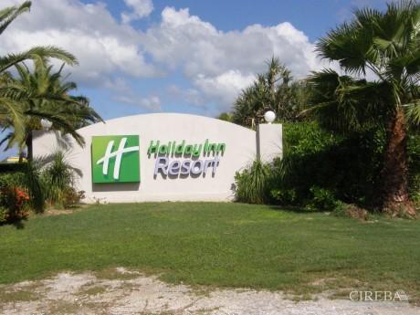 HOLIDAY INN ROOM 1108 &1110;, 409417, Residential Properties