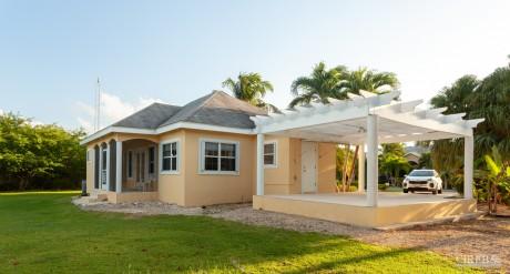 LANCELOT DRIVE HOME, 409469, Residential Properties