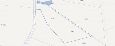 EAST END ACREAGE, 409513, Land Properties
