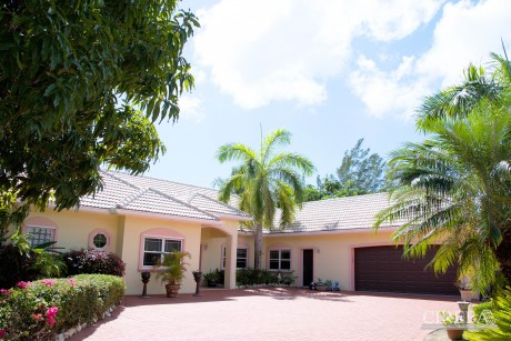 428 PATRICK'S AVENUE, PATRICK'S ISLAND RESIDENCE, 409865, Residential Properties