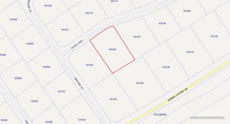 PLOVER CRESCENT #95, 410290, Residential Properties