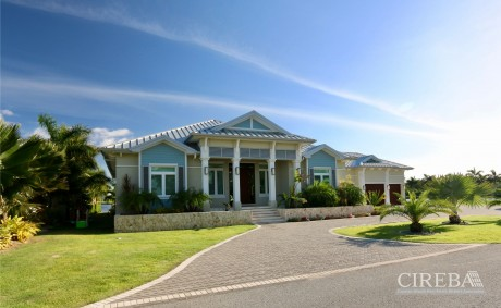 44 GRAND HARBOUR, 410795, Residential Properties