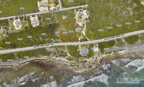 CAYMAN BRAC WEST LOTS, 411089, Land Properties