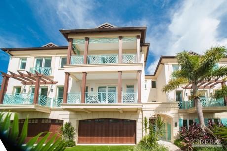 STONE ISLAND RESIDENCE, 411568, Residential Properties