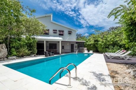 ARCOSANTI, 411535, Residential Properties
