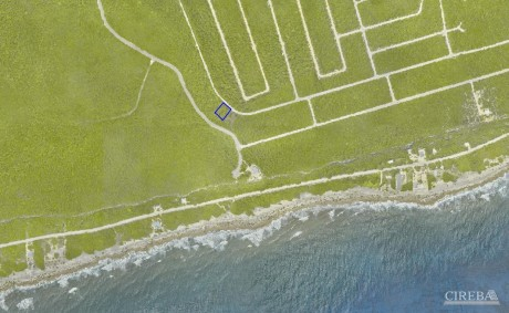 PERFECT HOME SITE - CAYMAN BRAC BLUFF, 411583, Land Properties