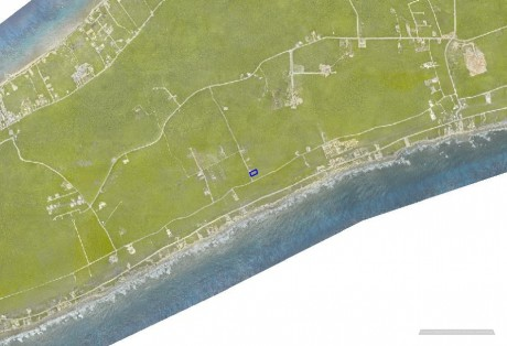 CAYMAN BRAC CENTRAL, 411689, Land Properties