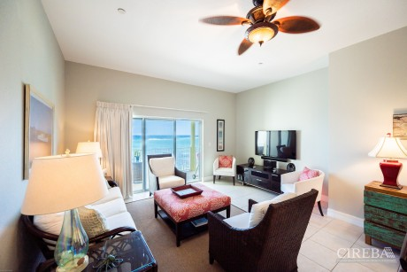CASTAWAYS' COVE OCEANFRONT, 411572, Residential Properties