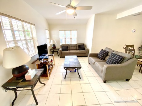 CAYMAN CROSSING CORNER UNIT, 411999, Residential Properties