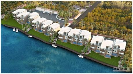 PARAISO RESIDENCES #6, 412015, Residential Properties