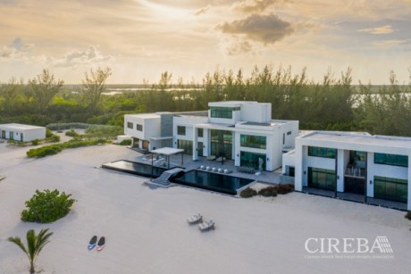 SEA OF DREAMS, 411042, Residential Properties
