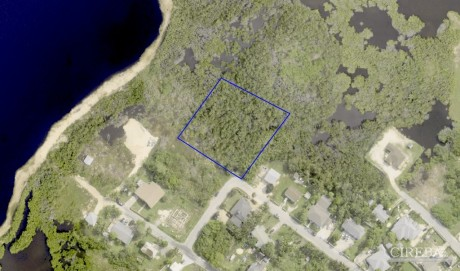 BODDEN TOWN ACRE, 411888, Land Properties