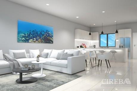 PARAISO BLANCO, 412357, Residential Properties