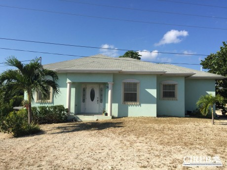 #31 BRAC HOUSE, MITCHELL DRIVE, 412466, Residential Properties