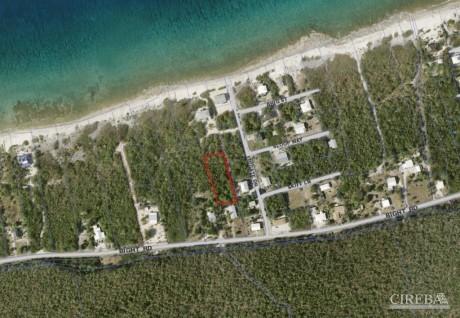 BIGHT ROAD LOT, 412438, Land Properties