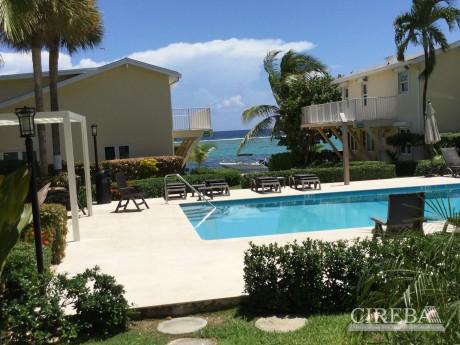 CARIBBEAN PARADISE, 412550, Residential Properties