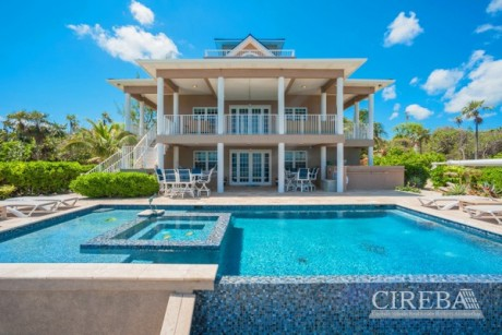 OUR CAYMAN COTTAGE, 412564, Residential Properties