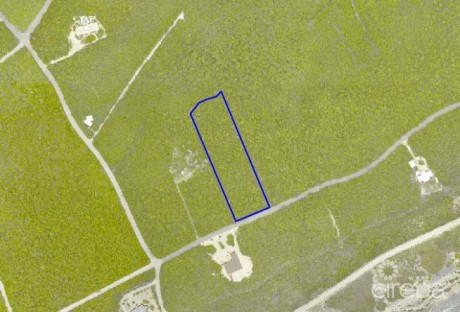CAYMAN BRAC CENTRAL, 412623, Land Properties