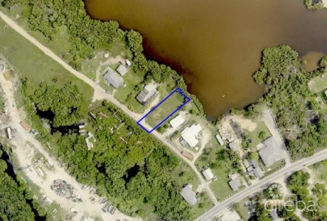 LAKEVIEW DR. LOT BODDEN TOWN, 412627, Land Properties