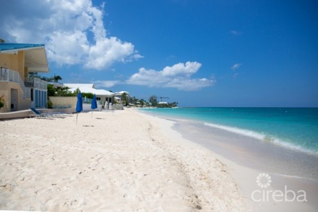 CAYMAN REEF RESORT, 4 BEDROOM FULLY REMODELED, 412631, Residential Properties