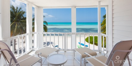 WE'LL SEA RUM POINT, 412656, Residential Properties