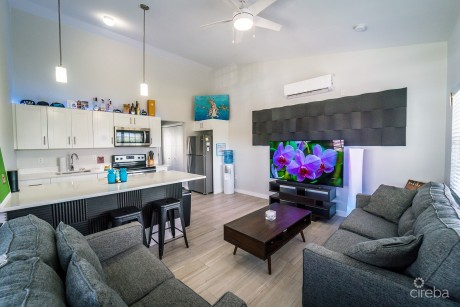 PORTOFINO GARDENS, 412700, Residential Properties