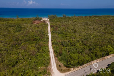 CAYMAN BRAC CENTRAL LOT #34, 412685, Land Properties
