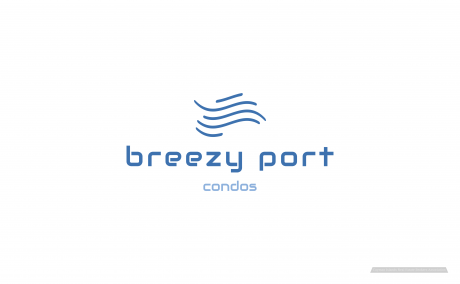 BREEZY PORT CONDOS STRATA #910, 412910, Condominiums Properties