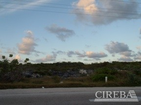 HIGH ROCK, 402800, Land Properties