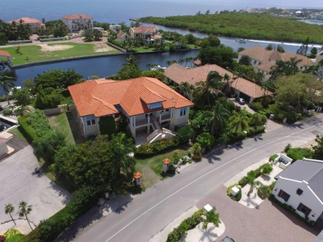 The Dock House, a YACHT CLUB & VISTA DEL MAR Residence, 4007060, Residential Properties