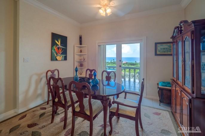 CAYMAN BRAC GUEST HOUSE PLUS BEACH FRONT LOT - Image 16