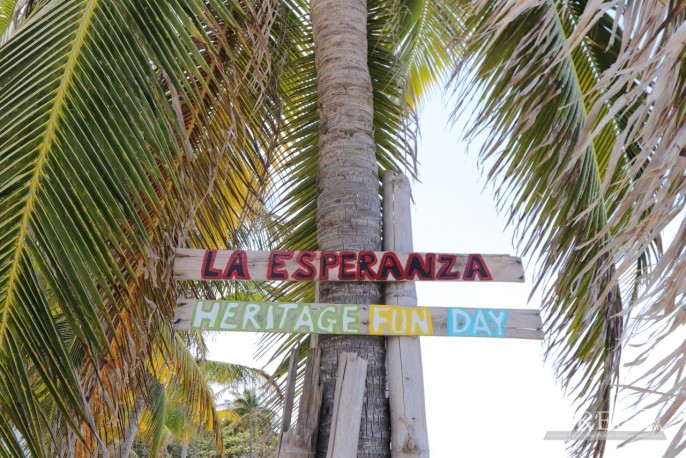 LA ESPERANZA - Image 41