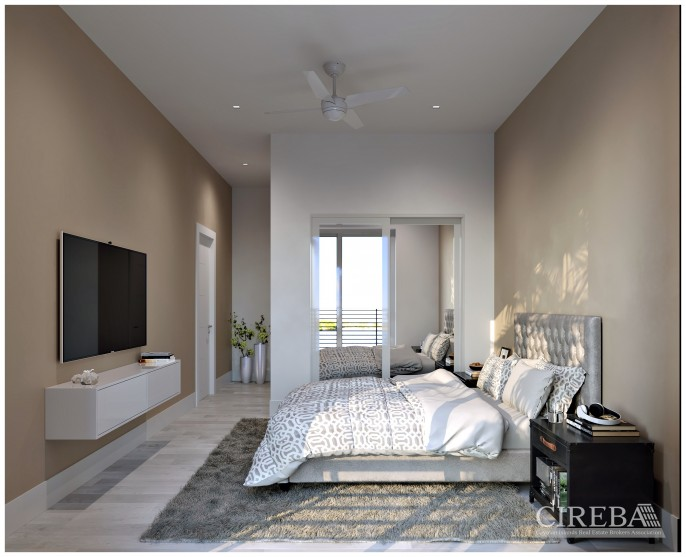PARAISO RESIDENCES UNIT 2 - Image 6