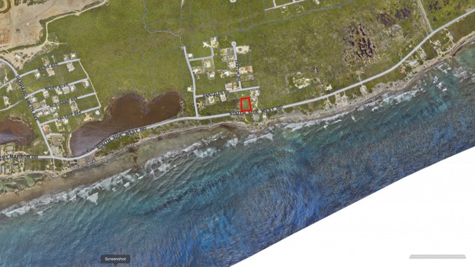 CAYMAN BRAC WEST LOTS - Image 5
