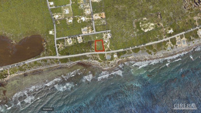CAYMAN BRAC WEST LOTS - Image 4