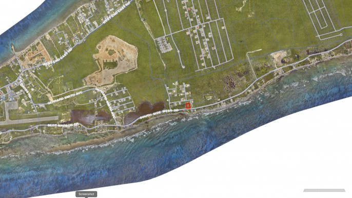 CAYMAN BRAC WEST LOTS - Image 6