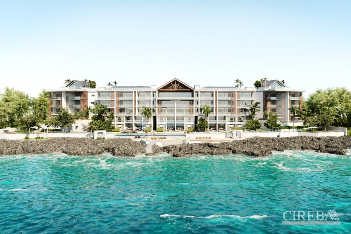 DOLPHIN POINT CLUB 309 - Image 17