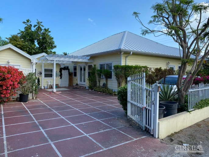 GEORGE TOWN MULTI FAMILY - Image 7