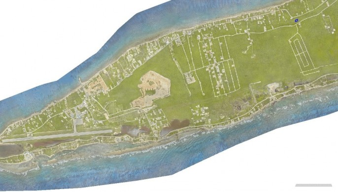 PERFECT HOME SITE - CLOSE TO BRAC AIRPORT - Image 1