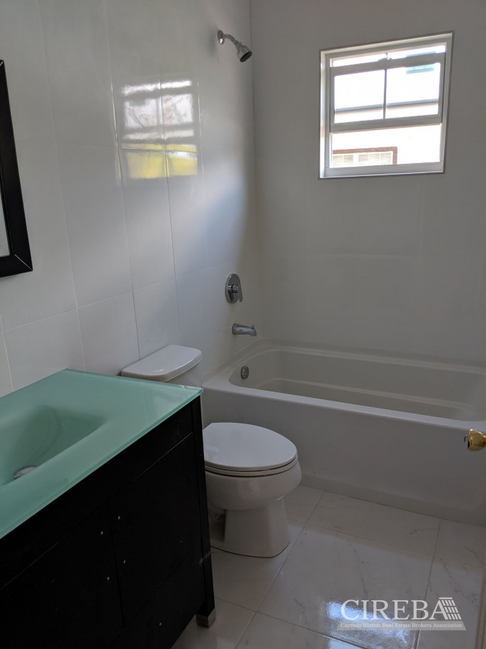 WEST BAY 2 BED HOME PRE-CONSTRUCTION UNIT #2 - Image 1