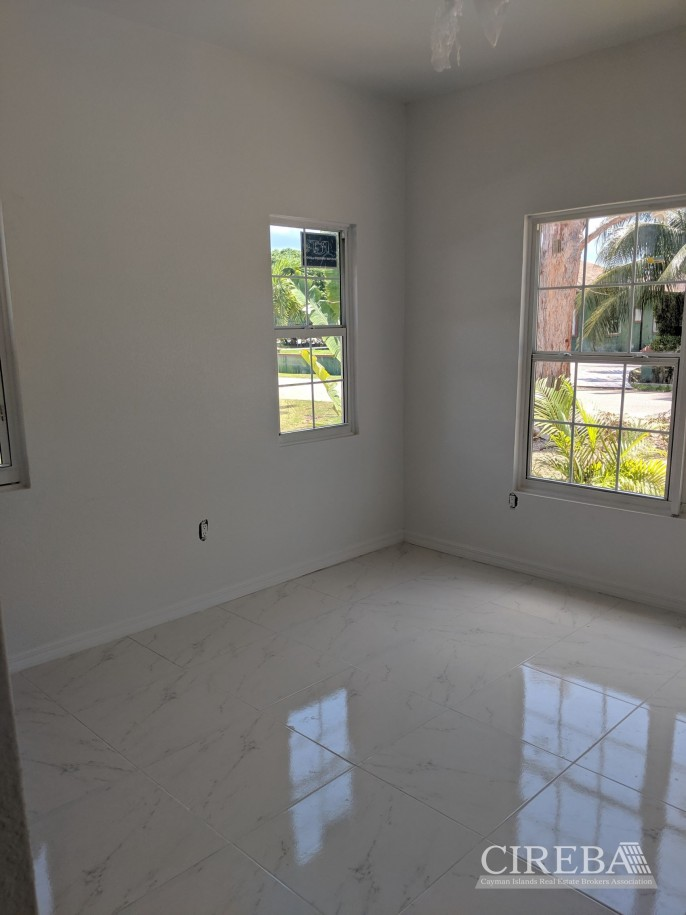 WEST BAY 2 BED HOME PRE-CONSTRUCTION UNIT #2 - Image 2
