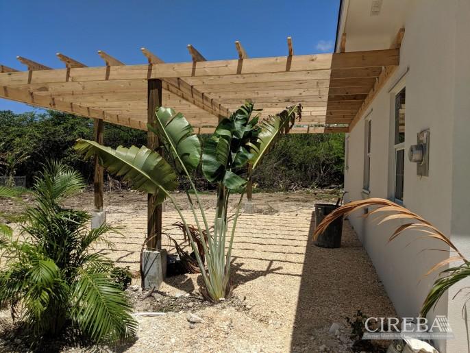 WEST BAY 2 BED HOME PRE-CONSTRUCTION UNIT #2 - Image 4