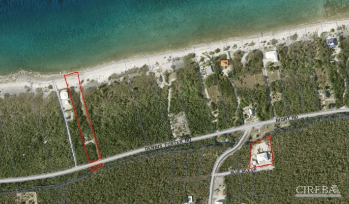 CAYMAN BRAC GUEST HOUSE &  BEACH LOT ! - Image 13