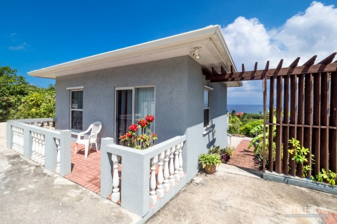 CAYMAN BRAC GUEST HOUSE &  BEACH LOT ! - Image 2