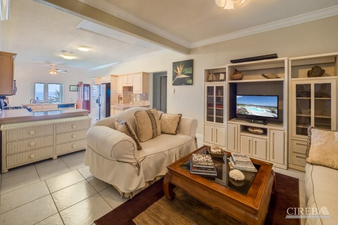 CAYMAN BRAC GUEST HOUSE &  BEACH LOT ! - Image 4